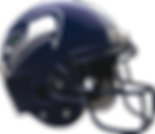 NFL Seattle Seahawks temporada regular 2016, comprar boletos de estadio