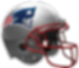 NFL New england Patriots temporada regular 2016, comprar boletos de estadio