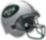NFL New York Jets temporada regular 2016, comprar boletos de estadio