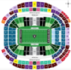 Allegiant stadium seatting chart.png