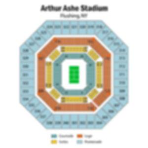 Arthur Ashe Stadium.jpg