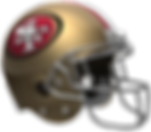 NFL San Francisco 49ers temporada regular 2016, comprar boletos de estadio