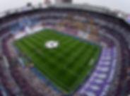 Estadio Santiago Bernabeu.jpg