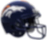 NFL Denver Broncos temporada regular 2016, comprar boletos de estadio
