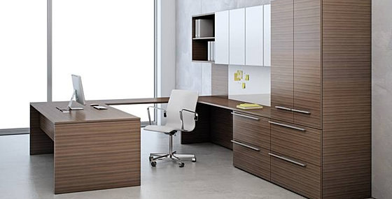 Discount Office Furniture Orange County Los Angeles San Diego