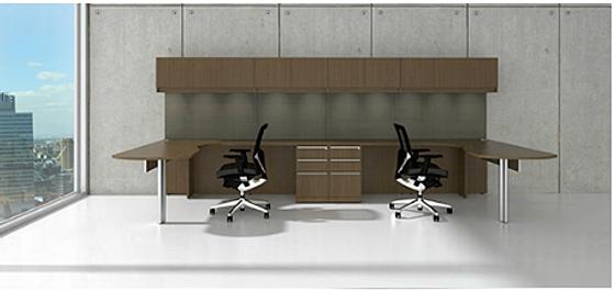 orange county cubicles in orange county orange county office furniture