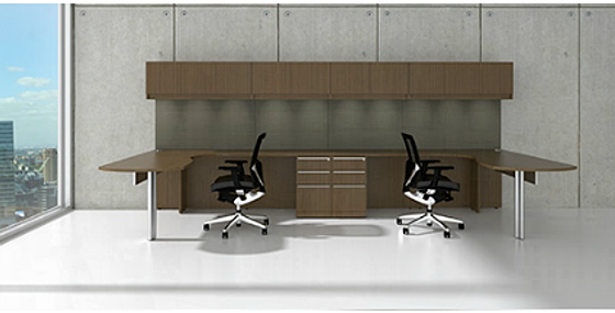 discount office furniture orange county los angeles san