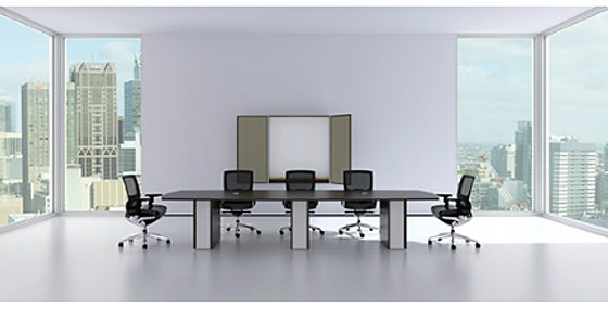 office furniture orange county used office furniture