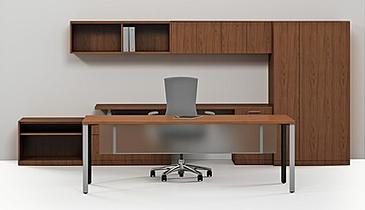 Office Furniture Orange County With Office Furniture Orange County