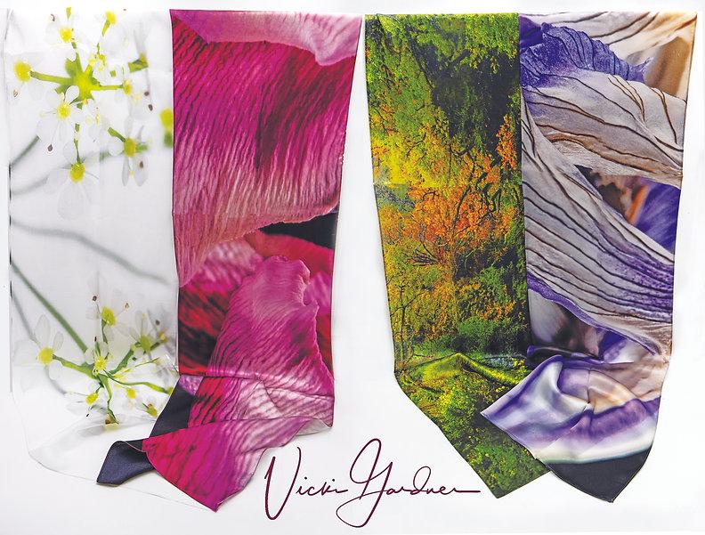 silk scarf.jpg