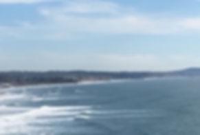 Calm _Ocean.jpg