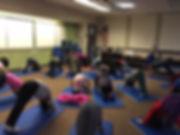 Del Rio yoga.jpg