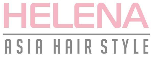 asia hair style helena hairsalon asiatische friseursalon frankfurt in bornheim koreanische. Black Bedroom Furniture Sets. Home Design Ideas