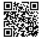 6e1fbe18-9a71-468d-a73d-ce3a53ad4d01.jpg