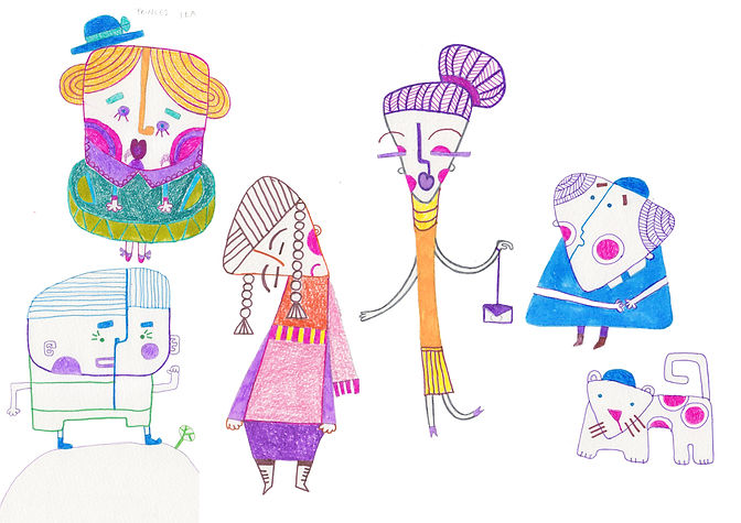 characters 4 behance.jpg