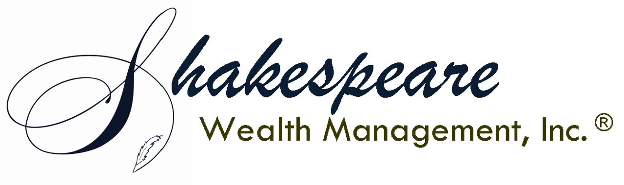 shakespeare of management Shakespeare has been widely recognized as a dramaturgist who through his intriguing pageantry of kings presents an effective text of leadership, communication and management that has.