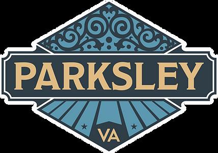 Parksley-VA-Victorian_4C.png