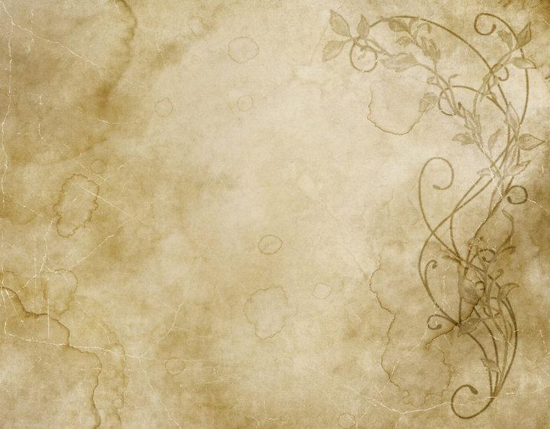 floral-old-paper-or-parchment-900x702.jp