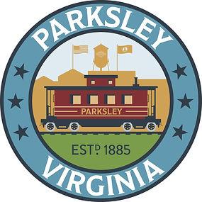 parksley seal.jpeg