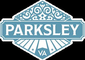 Parksley-VA-Victorian_Blue.png