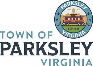 Town of Parksley Virginia_4C.jpg
