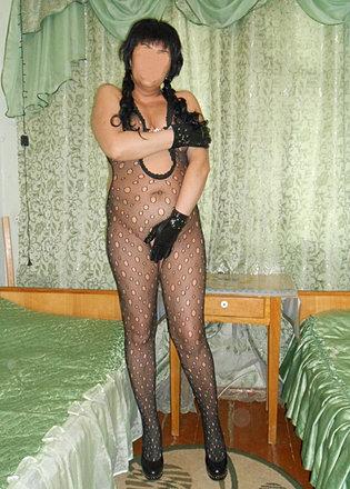 firmi-prostitutok-v-rostove