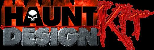 HauntDesignKit.com