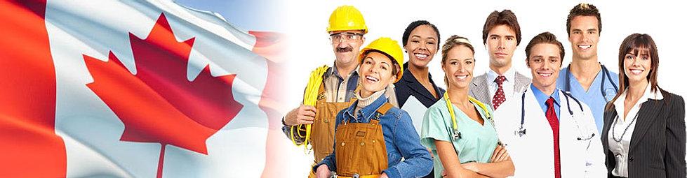 Federal-Skilled-Worker-Program.jpg