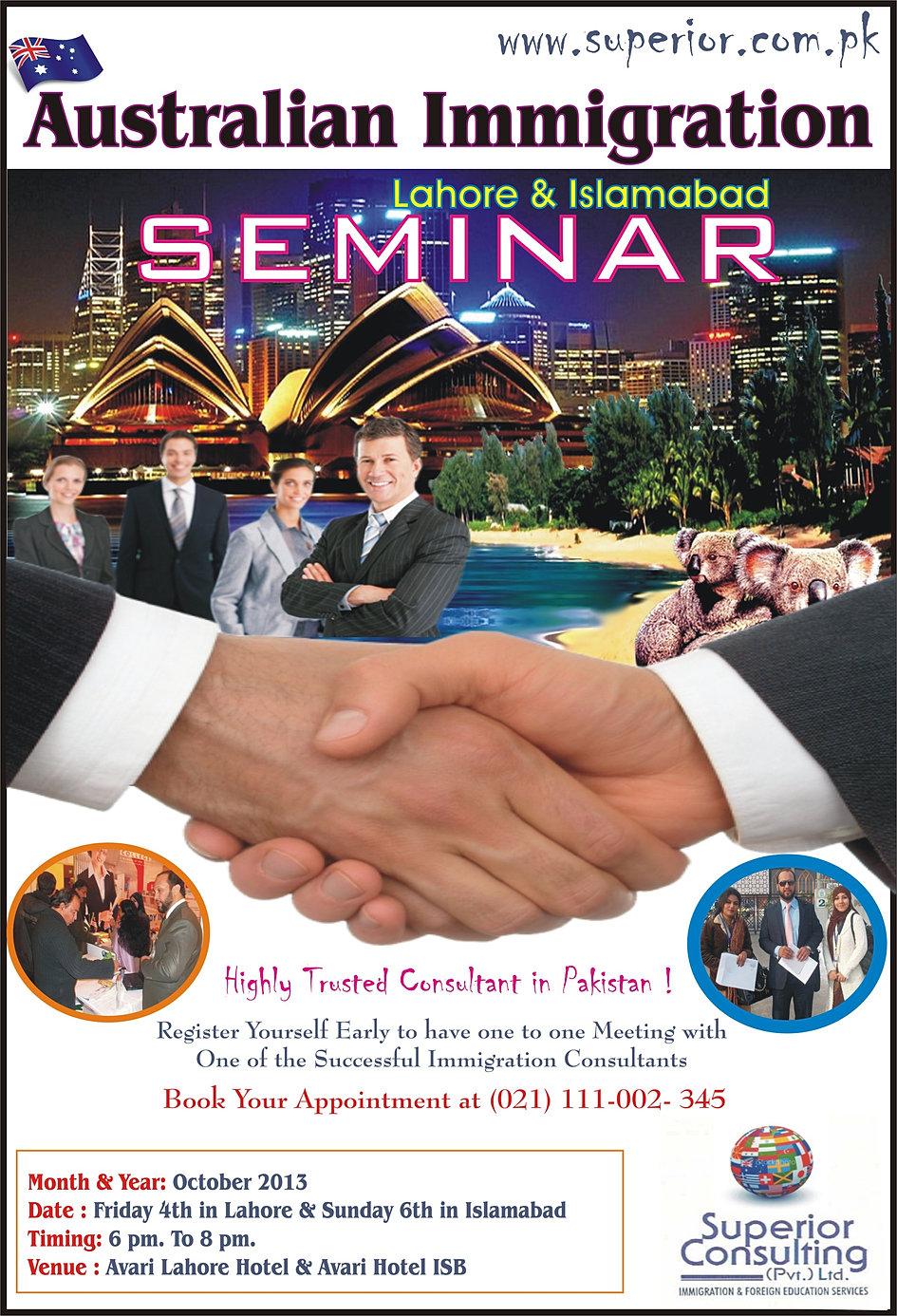 seminar 2013 september.jpg