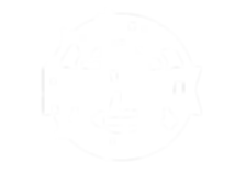 maggie white logo .png