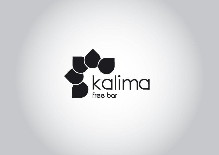 logo Kalima freebar