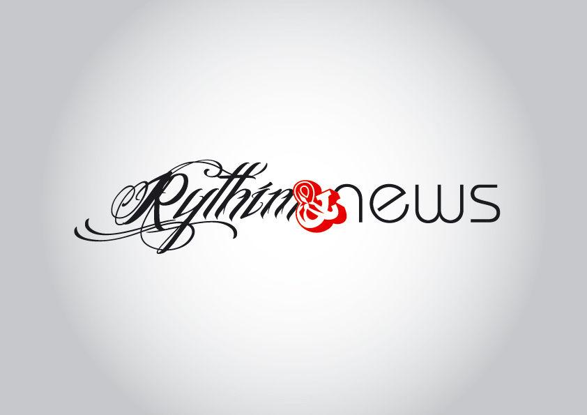 logo Rythimnews