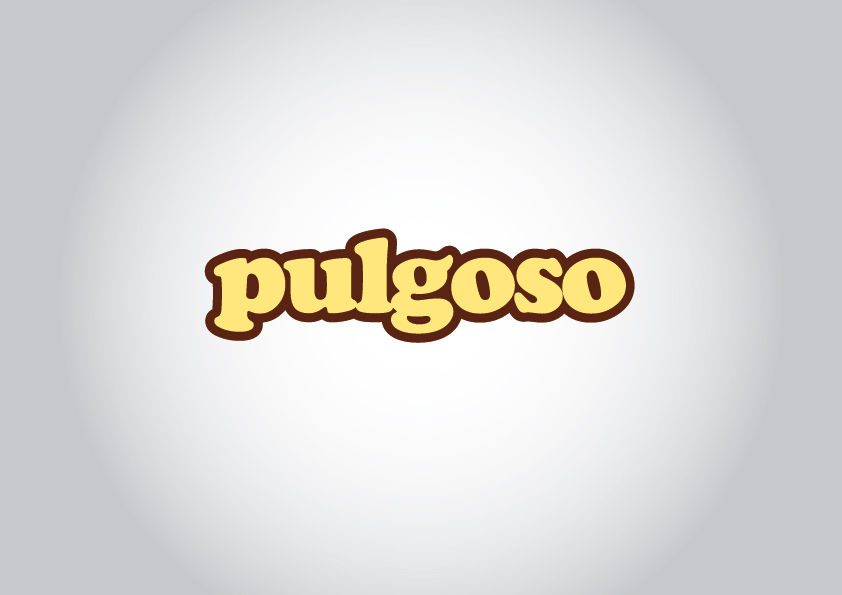 logo Pulgoso