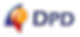 DPD_Logo.png