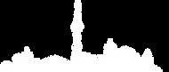 Twins Talent Agency Logo