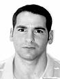 Shai Mizrachi