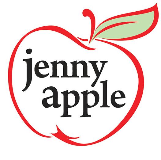 Jenny apple matchmaking