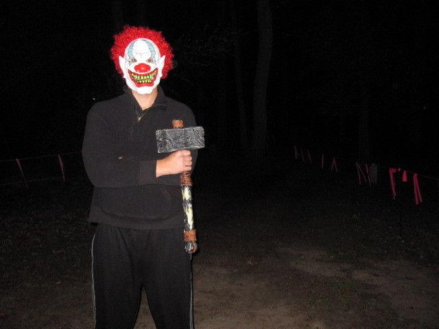 Halloween  2011 010.JPG
