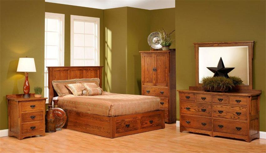 Good Furniture And Things | North Vernon Furniture Mattress U0026 Gift | Master  Bedroom.