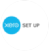 Xero set up_edited.png
