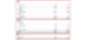 Balance Sheet Reporting in Xero