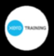 Xero training_edited.png