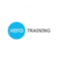 Xero training_edited.png