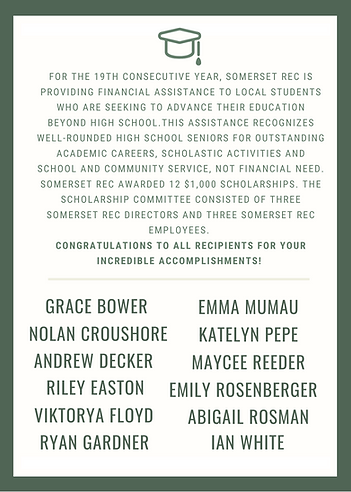 scholarship recipients.png
