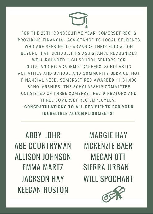 scholarship recipients-1.png
