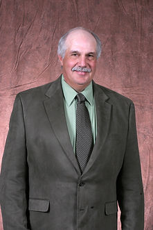 Jerry Engle (2).JPG