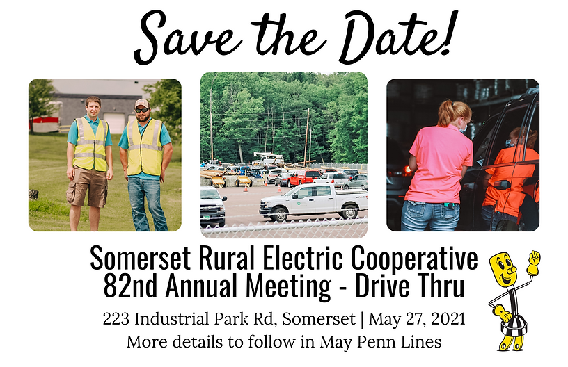 annual meeting save the date.png