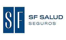SFSALUD20.png