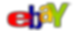 ebay_logo_Transparent_download_png_1.png