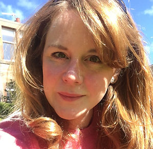 Amy pic.jpg